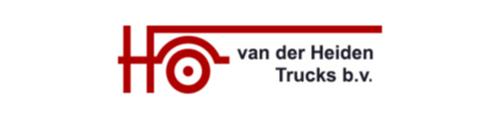 Van der Heiden Trucks